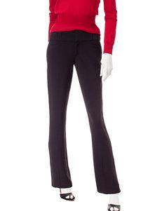 XOXO Black Pants