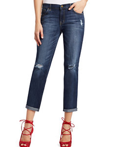 Jessica Simpson Blue Everyday & Casual