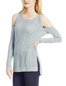 Jessica Simpson Cold Shoulder Sweater