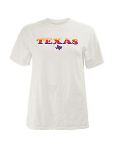 Texas Cooper Top