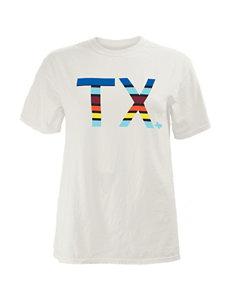 Texas Delight Top