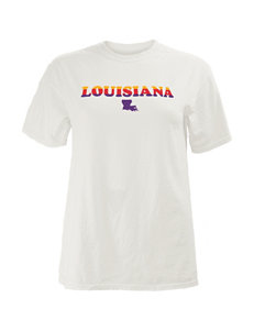 Louisiana Cooper Top