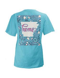 Arkansas Floral Home Top