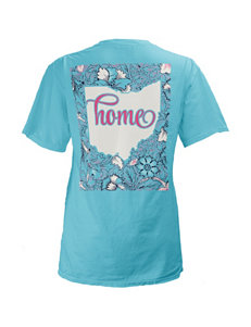 Ohio Floral Home Top