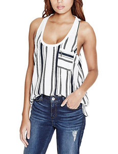 G by Guess Delfina Top