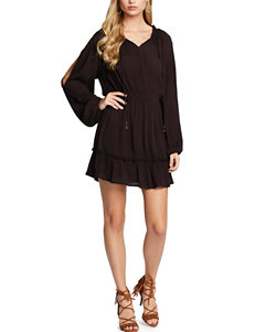 Jessica Simpson Boho Dress