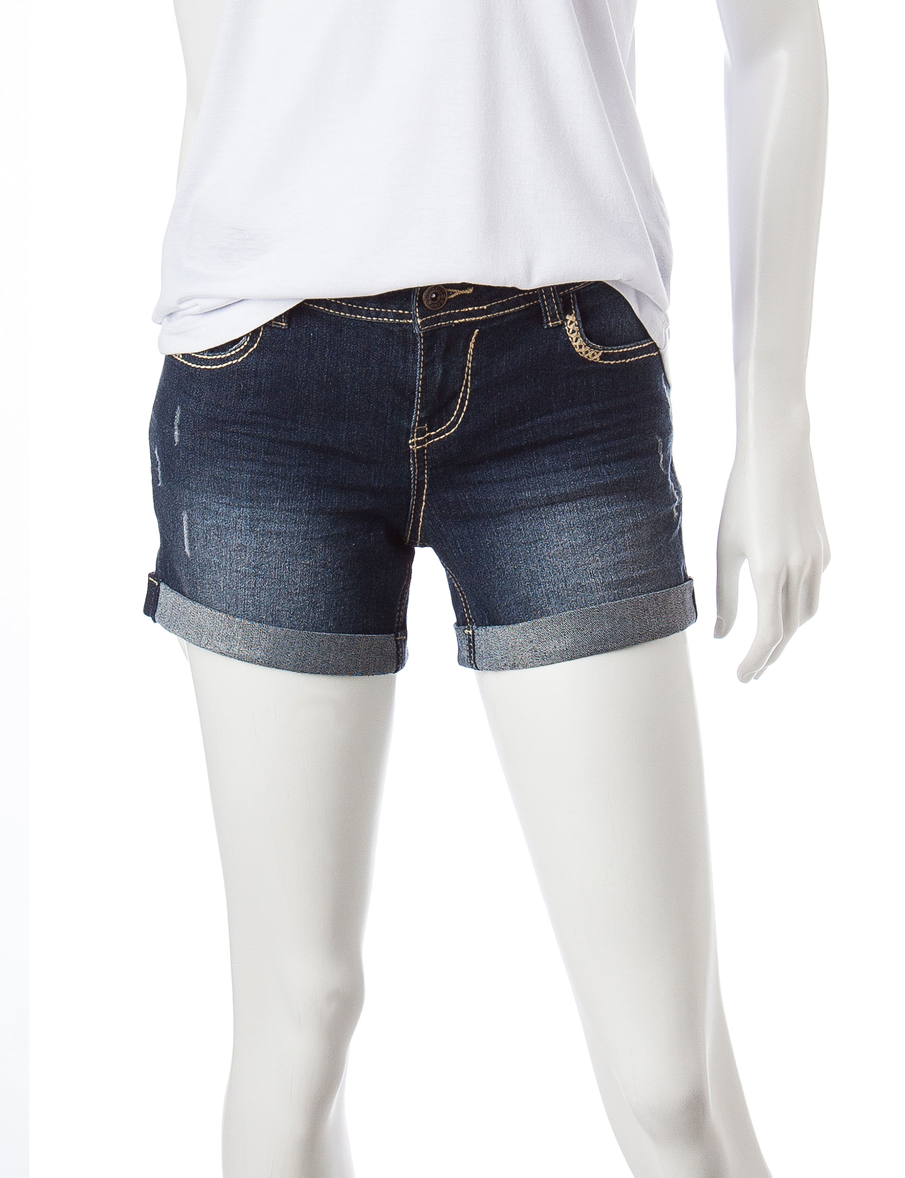 Wishful Park  Tailored Shorts