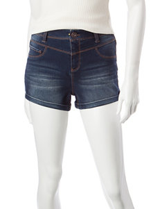 Wishful Park Jean Shorts