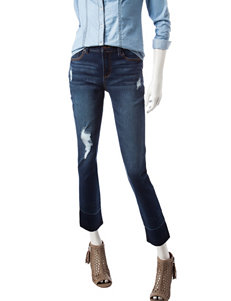 Signature Studio Medium Blue Skinny