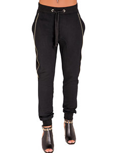Poetic Justice Zoe Jogger Pants