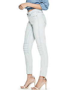 G by Guess Blue Everyday & Casual Skinny