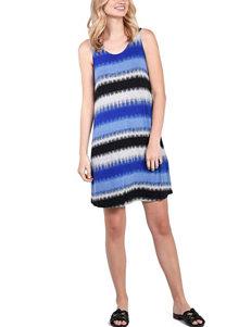 Kensie Blue