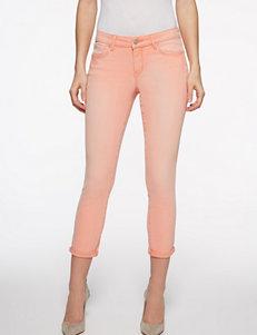 Jessica Simpson Pink Skinny