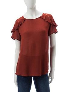 Jolt  Shirts & Blouses