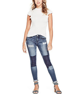 G by Guess Denim Skinny
