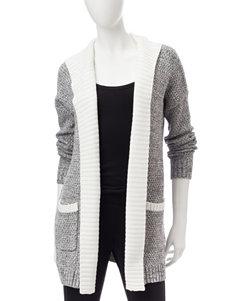 Signature Studio Grey Sweaters