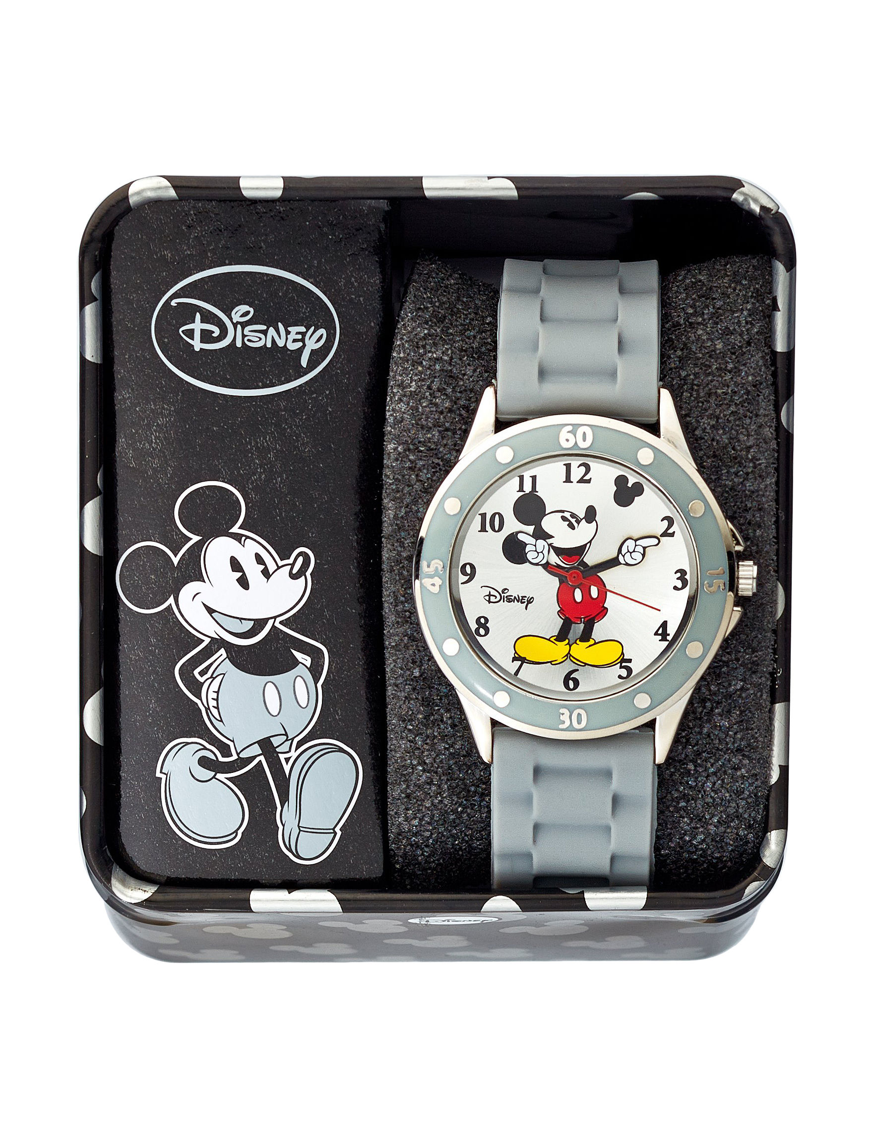 Disney  Fashion Watches