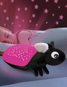 Discovery Kids Constellation Firefly Light – Pink