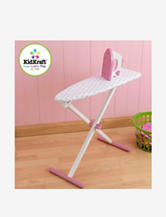 KidKraft® Tiffany Ironing Board Set