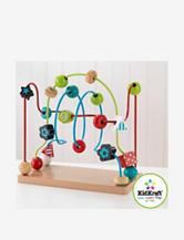 KidKraft® Bead Maze