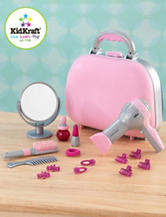 KidKraft® Beauty Take Along Case