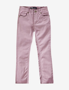Levis Sweetie Skinny Jeans – Girls 4-6x