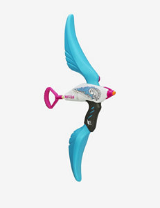 Nerf Rebelle Bow Soaker