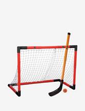 Franklin Sports Sport Hockey Set