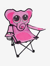 Pacific Play Tents Emily the Elephant Chair