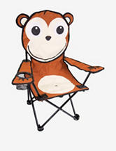 Pacific Play Tents Moe the Monkey Chair