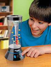 Discovery Kids Toy Tornado Lab