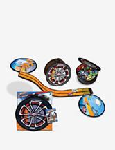 Neat-Oh Hot Wheels Wheelie 100 Car Case