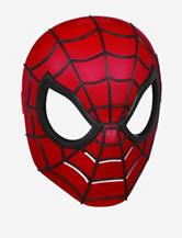 Marvel Spiderman Basic Hero Mask