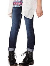Wishful Park Block Party Skinny Jeans – Girls 7-16