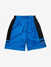 Nike® Franchise Athletic Shorts – Boys 4-7