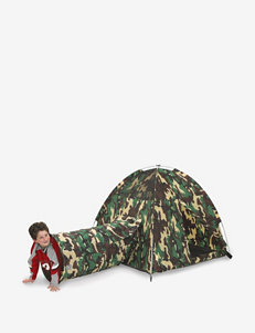 Pacific Play Tents  Camping & Outdoor Gear Game Room