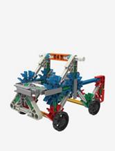 K'NEX 67-pc. Truck Building Set
