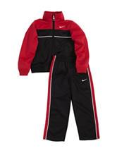 Nike® 2-pc. Tricot Tracksuit Set – Boys 4-7