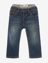 Levi's® 526™ Regular Murphy Jeans – Baby 12-24 Mos.