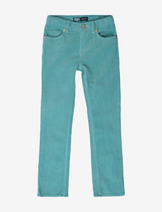 Levi's Bright Blue Skinny