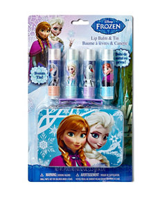 Disney Multi Lip Care Lip Balm