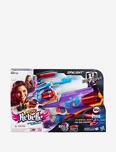 Hasbro Nerf Rebelle Spylight Blaster
