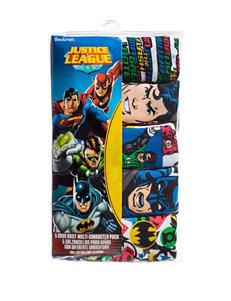 DC Comics Assorted Briefs