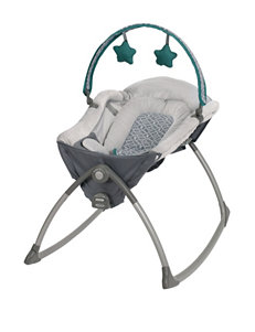 Graco Grey Swings, Bouncers, & Jumpers