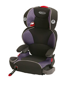 Graco Grape High Chairs & Booster Seats