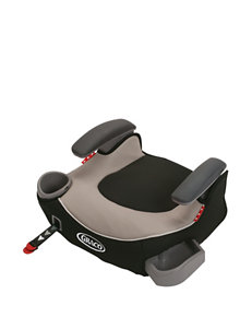 Graco® Affix™ Backless Booster Seat – Kalia™