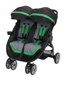 Graco Green Strollers