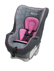 Graco My Ride 65 Convertible Car Seat – Sylvia