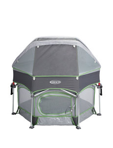 Graco Pack 'n Play Sport Playard – Parkside