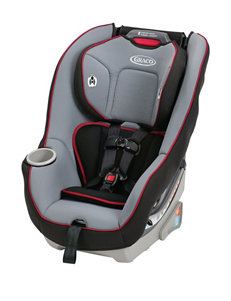 Graco® Contender™ Convertible Car Seat - Chili Red